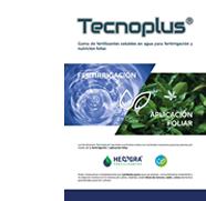 Herogra Tecnoplus