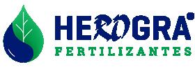Herogra Fertilizantes-Más de 100 años al servicio de la agricultura