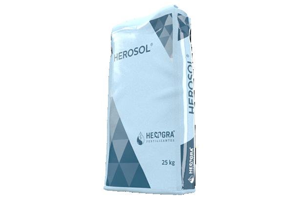 Herosol Herogra