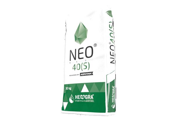 Neo 40S Herogra