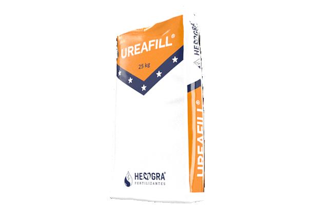 Ureafill Herogra